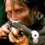 The Salvation: Mads Mikkelsen contra todos
