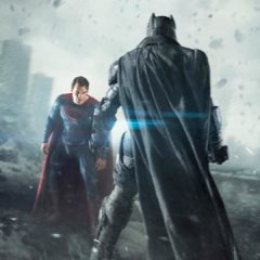 Batman v Superman: Ultimate Review