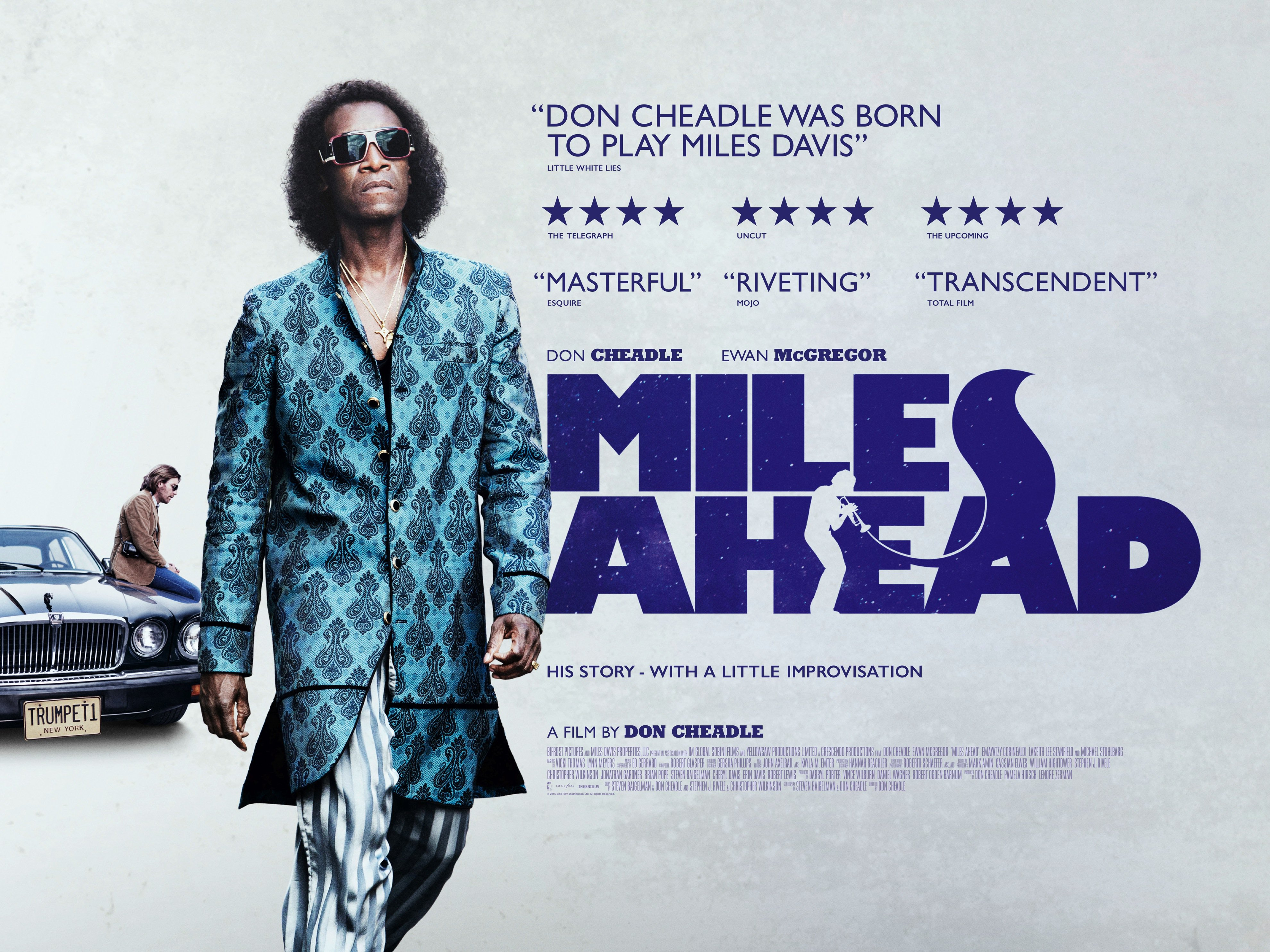 miles-ahead-2015-don-cheadle-as-miles-davis-pelicula-film-poster