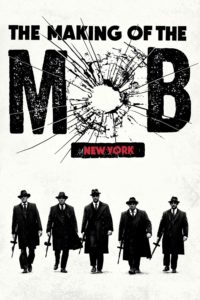 the-making-of-the-mob-new-york.36295