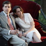 Café Society: Días de Hollywood