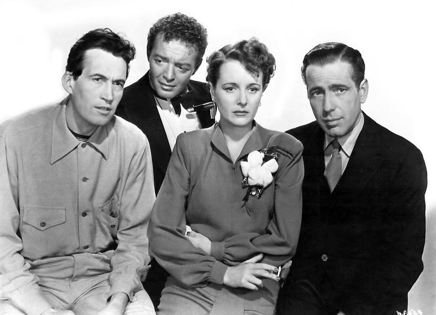 John-Huston-Peter-Lorre-Mary-Astor-Humphrey-Bogart-Maltese-Falcon