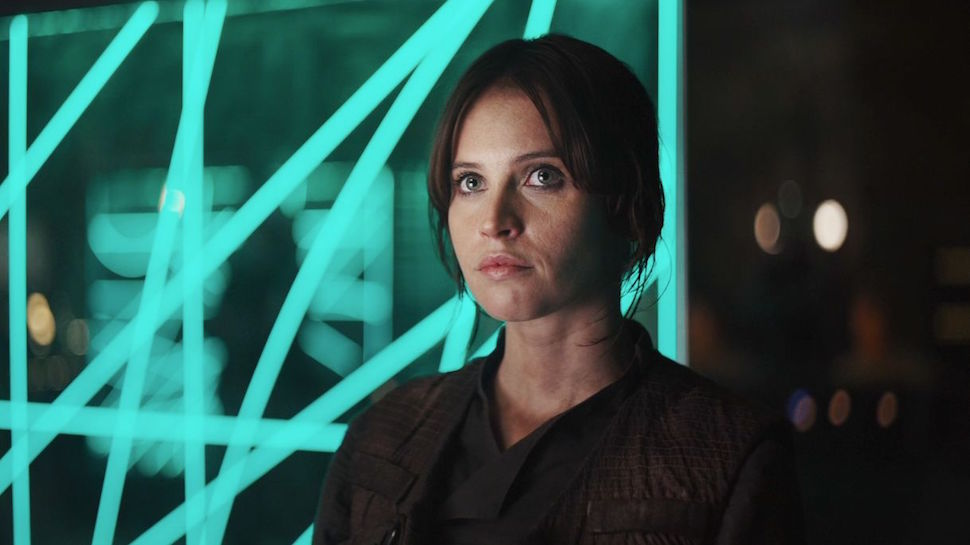 jyn-erso-star-wars-rogue-one-felicity-jones