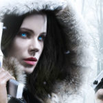 Underworld, Blood Wars: Daos el piro, vampiros