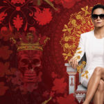 Queen of the South: La permeable frontera mexicana antes de Trump