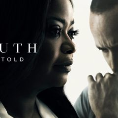 Truth Be Told :  se impone una moratoria en series sobre podcasts